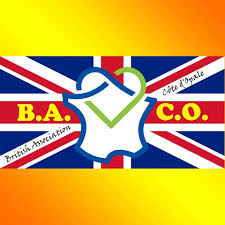 Concert brits in europe dimanche 1er mars 2020 Calais forum gambetta.jpg