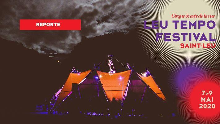 leu tempo festival reporté.jpg