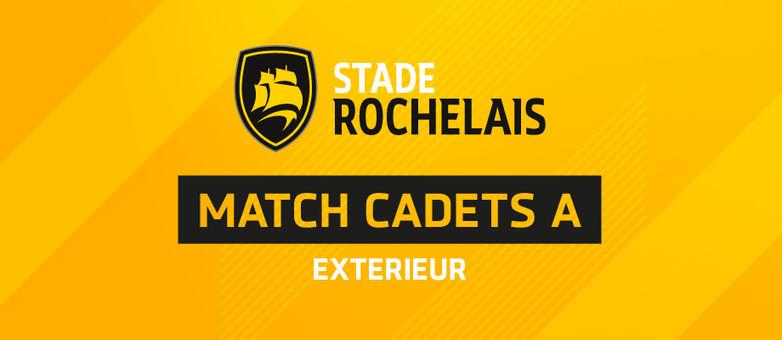 cadetsA-exterieur.jpg