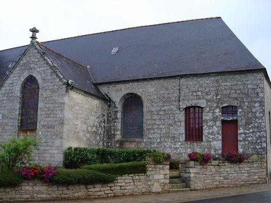 église - Lignol - crédit photo CCPRM (4).JPG
