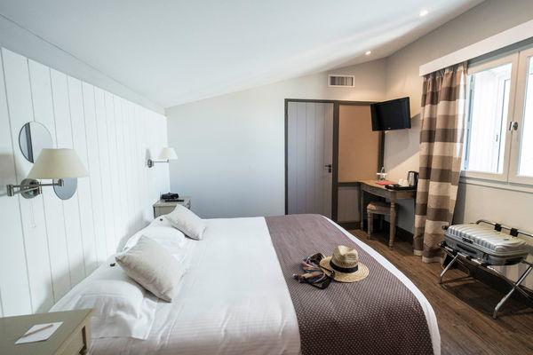 hotel-la-maree-HD-0016.jpg