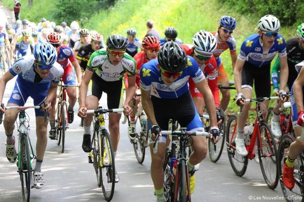 180712-mauleon-tour-cycliste-DS.jpg