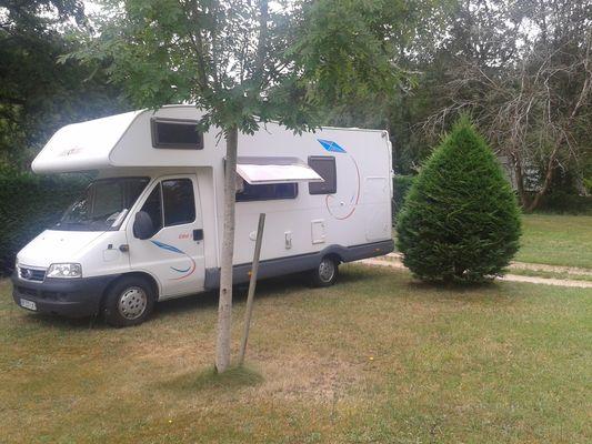 Camping_Ptit_Camping_la_roche_posay (6).jpg