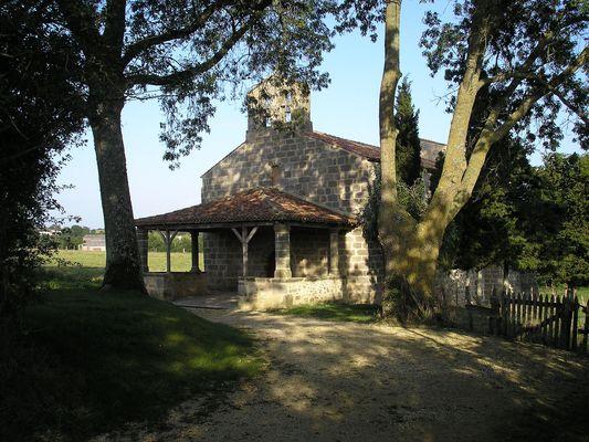 visite-estivale-voulmentin-23.08.18-chapelle.JPG