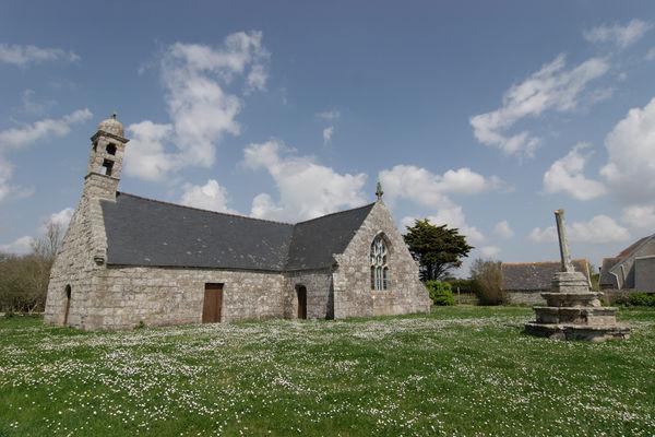 chapelle_saint_demet(2.jpg