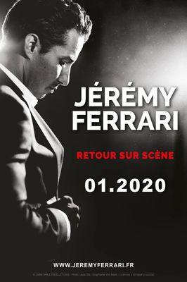 JeremyFerrari.jpg