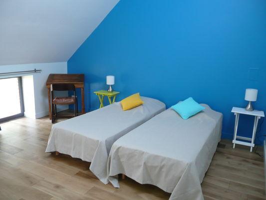 Hergnies-entre-deux-nos-chambre- Design-ez- moi -1-.JPG