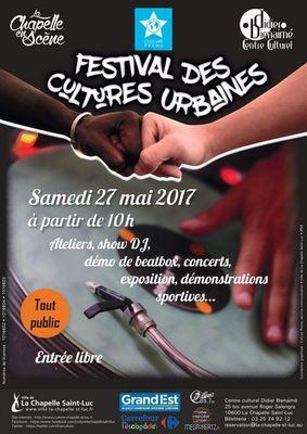 Affiche - Festival des cultures urbaines SIT.jpg
