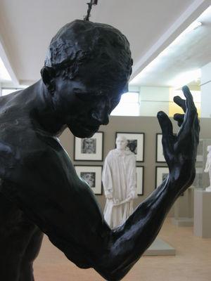 Rodin (crédit photo mbad).jpg