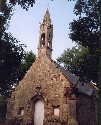 chapelle St-Germain -  Langonnet.jpg