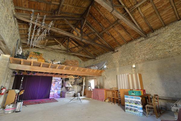 Maison d'art et du  terroir - Queaux ©Momentum Productions Mickaël Planes (31).jpg