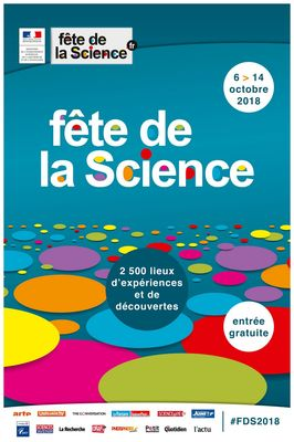 6 au 7 oct - Fête de la Science.jpg