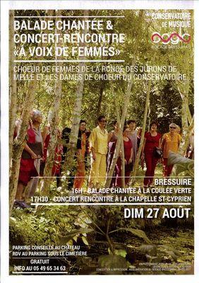 170827-bressuire-balade-chantee.jpg