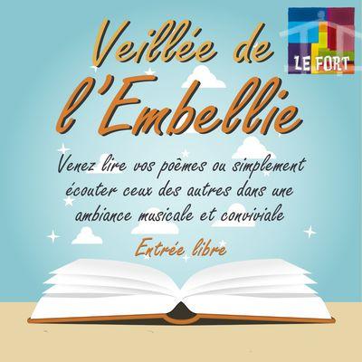 20.06.2019 veillee Embellie.jpg