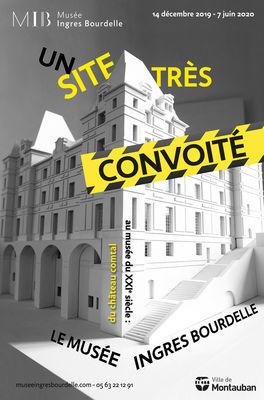 14.12.19 au 07.06.19 Un site très convoité MIB Montauban.jpg