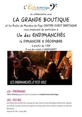 Endimanches_Langonnet_Decembre2019.jpg
