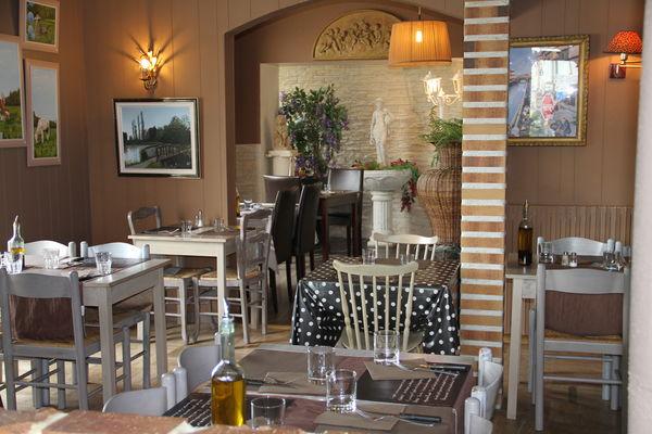Pizzeria_Restaurant_Gourin_Adrien_Cotten (4).JPG