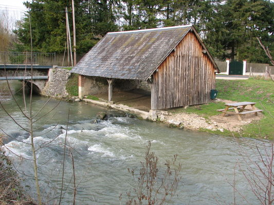 Le lavoir du Pont Fouleret.jpg