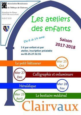 Atelier_de_enfants_saison_2017-2018.jpg