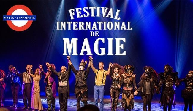 festival international de magie 2018.jpg