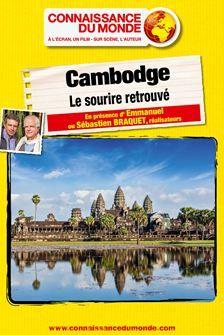 Connaissance du Monde Le Cambodge.jpg