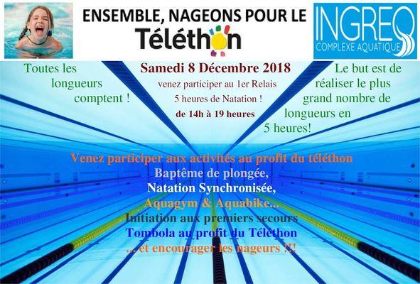 08.12.2018 soirée téléthon ingréo.JPG