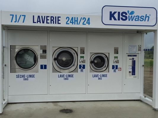 Carrefour Contact Riscle laverie.jpg