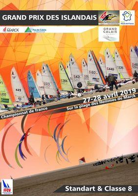 Grand-Prix des islandais 27 et 28 avril.jpg
