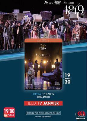 17.01.2019 Opera Carmen.JPG