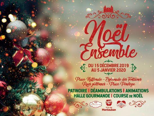 15.12.19 au 05.01.20 noel Montauban.jpg