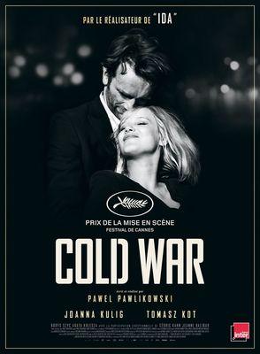 30.03.20 cold war.jpg