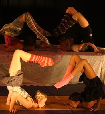 cirque portrait 2.jpg