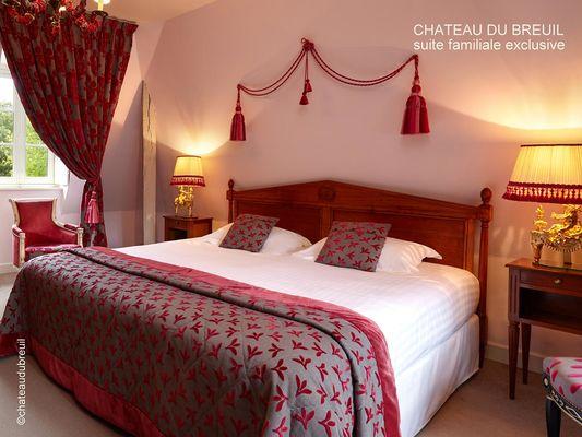 Chateau-du-Breuil---Suite-familiale-exclusive.jpg