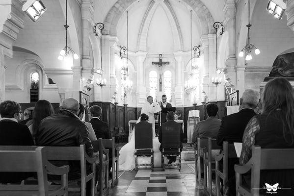 victoria-facella-photographie-mariage-flore-sylver-chatelaillon-357.jpg