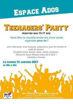 teenager's-party-mjc-saint-saulve.jpg