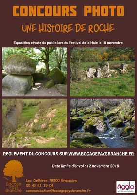 180707-bocage-pays-branche-concours-photo.jpg