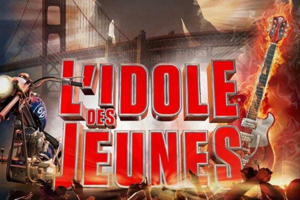 405991-affiche-de-l-idole-des-jeunes-spectacle-sur-johnny-hallyday-au-casino-de-paris-5.jpg