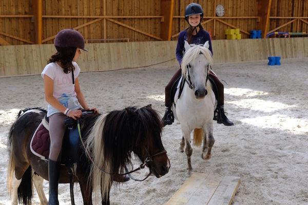 Centre_Equestre_Crinieres_Ouest_Lanvenegen (6).jpg