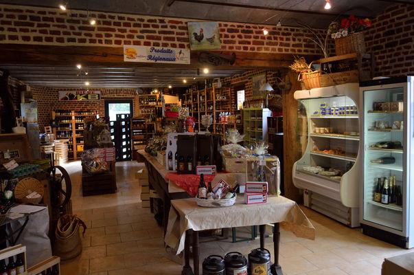 bières_26 2016-brasserie-terre-tradition-quérénaing-boutique.JPG