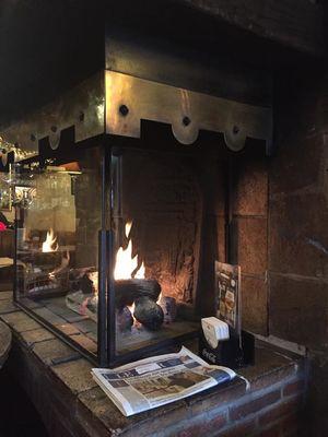 taverne-bruxelloise-chemnée.jpg