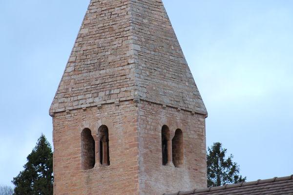 Givry-Eglise-Cortiambles-OT (1).JPG