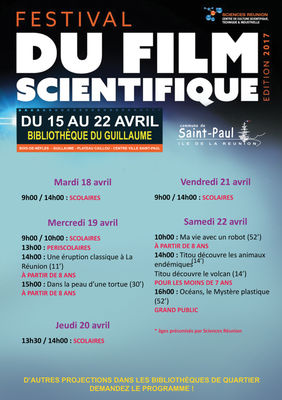 programme festival scientifique32.jpg