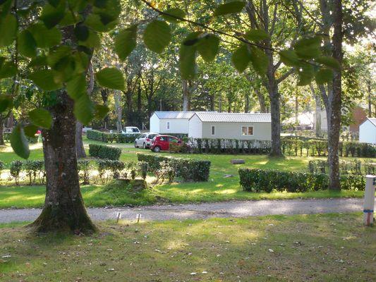 Camping_Priziac_Pays_Roi_Morvan (2).JPG