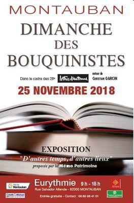 25.11.2018 Dimanche des bouquinistes.jpg