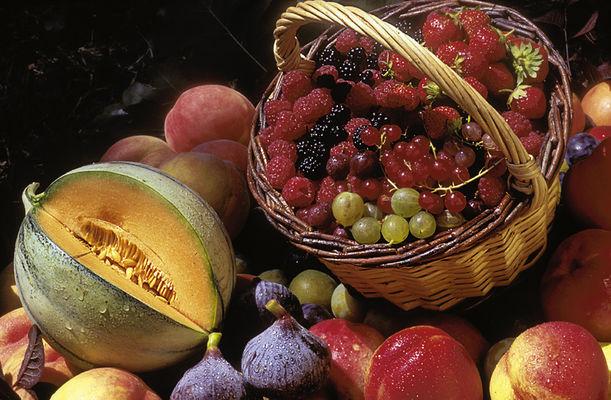 Fruits_d_ete @PPloquin.jpg