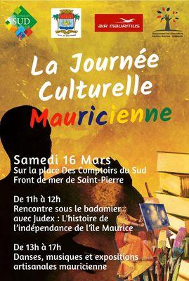 journée culturelle mauricienne.JPG