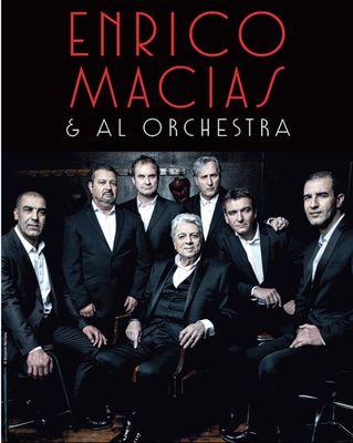 Enrico-Macias-Al-Orchestra.jpg