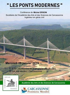 ponts modernes.jpg