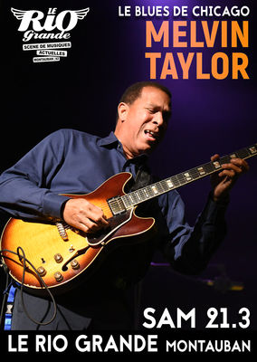 21.03.20 Melvin Taylor.jpg