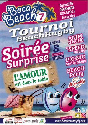 171216-bressuire-beach-rugby.jpg